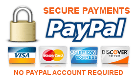payment-4